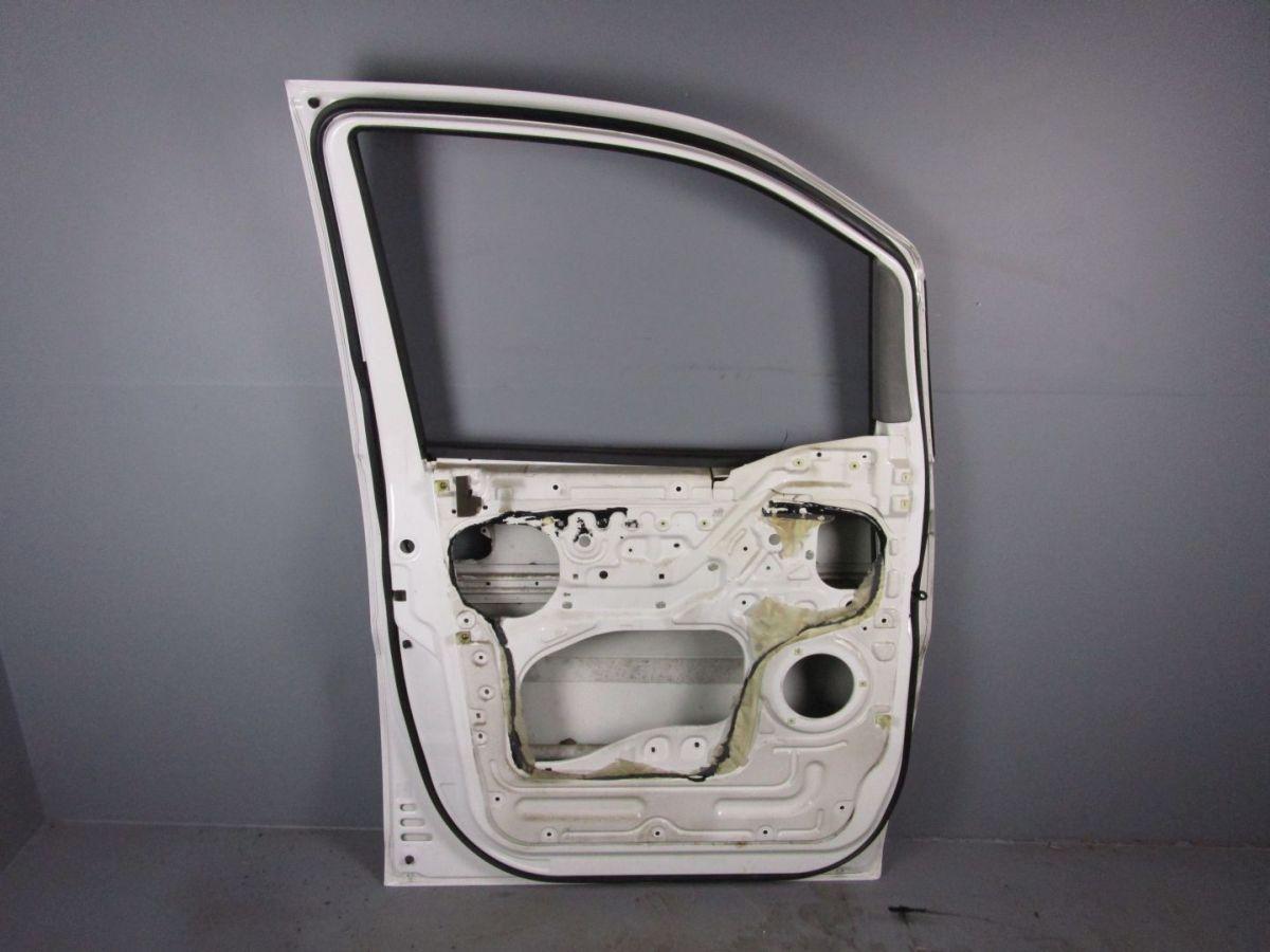 HYUNDAI H-1 KASTEN 2.5 TD Tür Türe links vorn NW Noble White   eBay